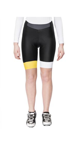 Brügelmann Bioracer Classic Race Short Women